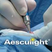 Information on Laser Surgery